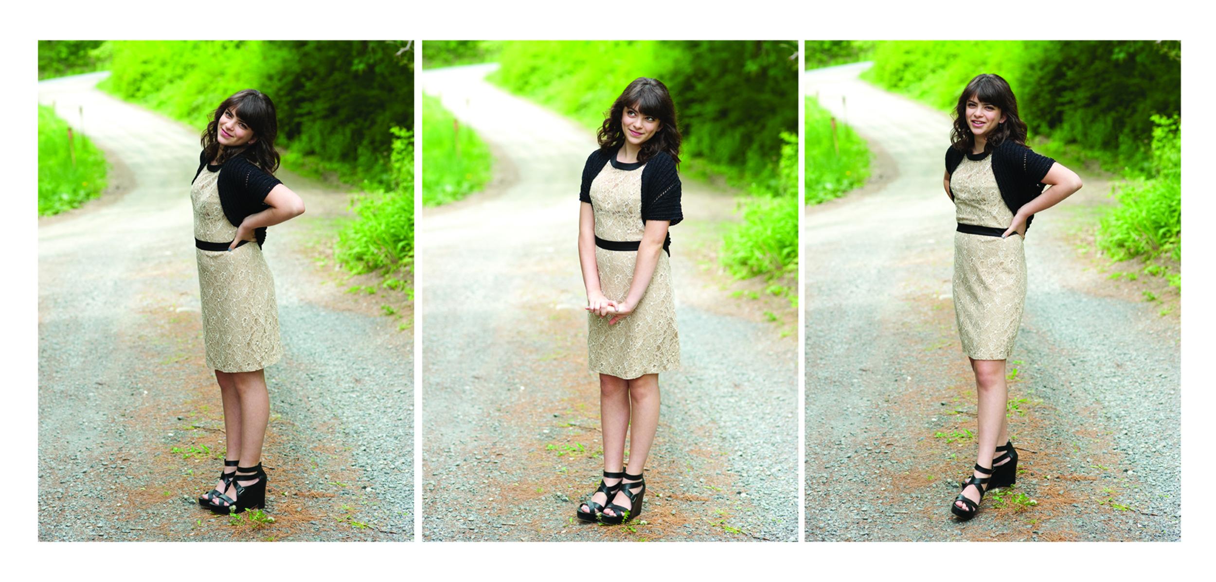 triptych.nostroke.jpg