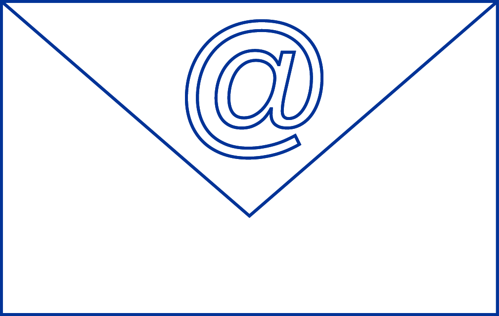Email-7.png
