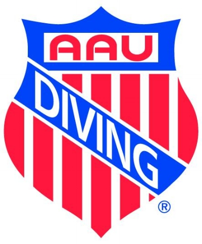 AAU-DIVING_LOGO 12.jpg
