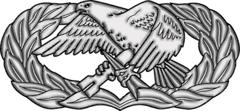 USAF BADGE.png