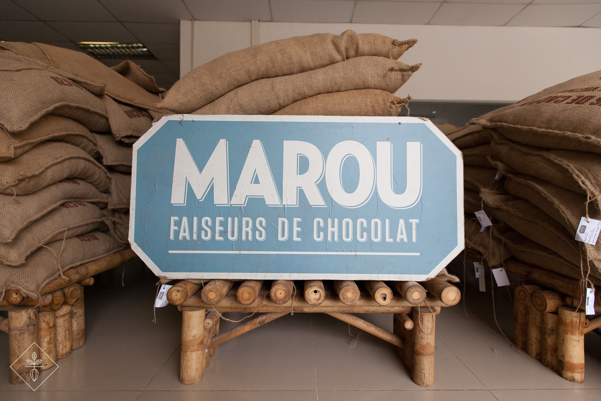 marou-chocolate-ho-chi-minh-city-16.jpg