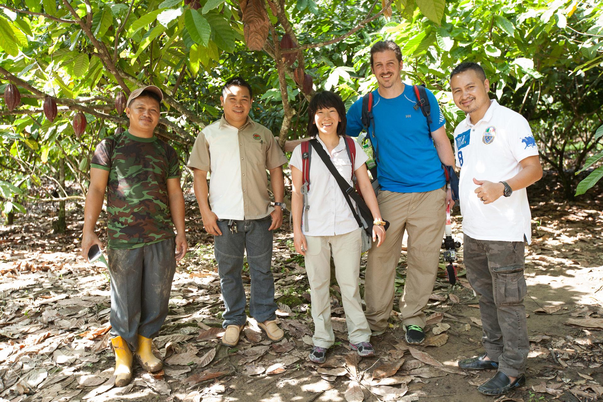 MCB-Ranau-group.jpg