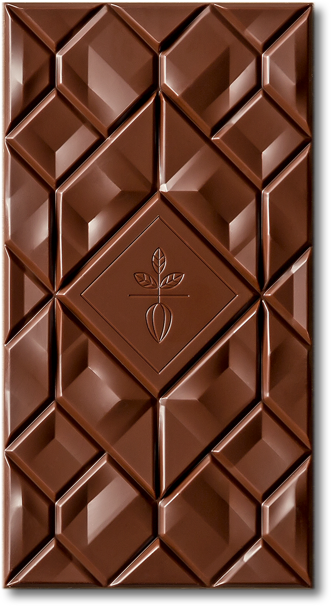 chocolatebar.png