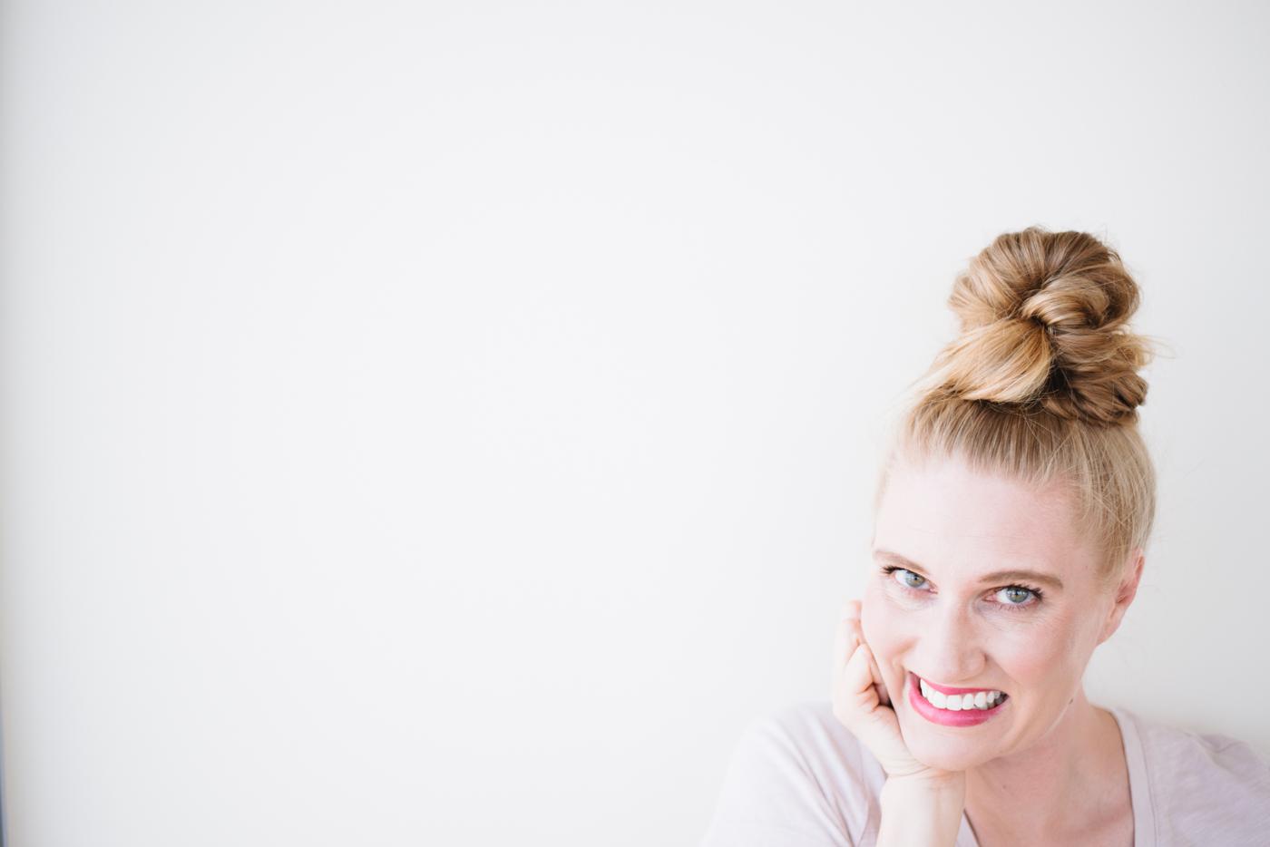 Robyn Conley Downs Headshot 1