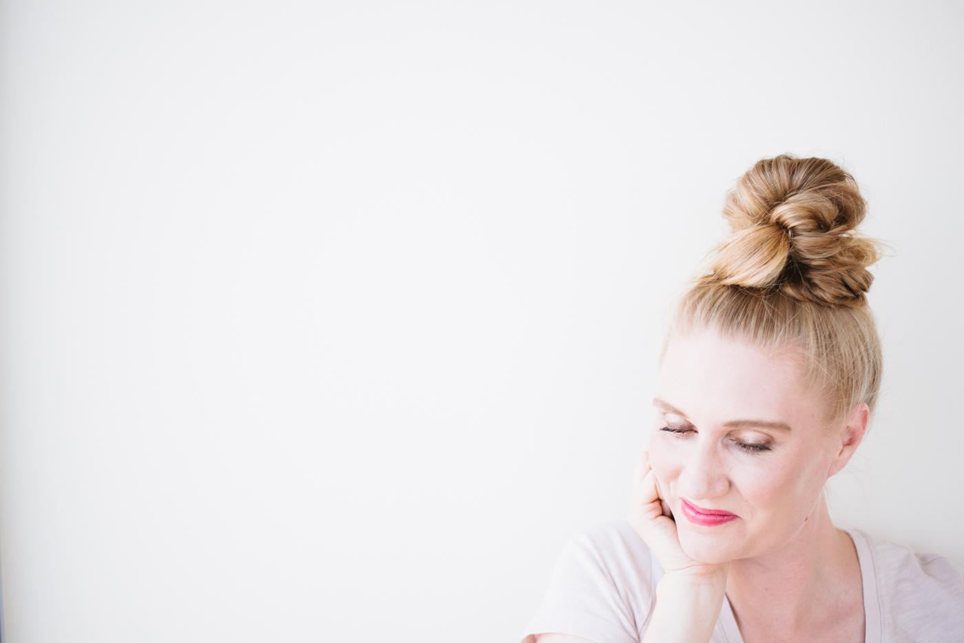 Robyn Conley Downs Headshot 2