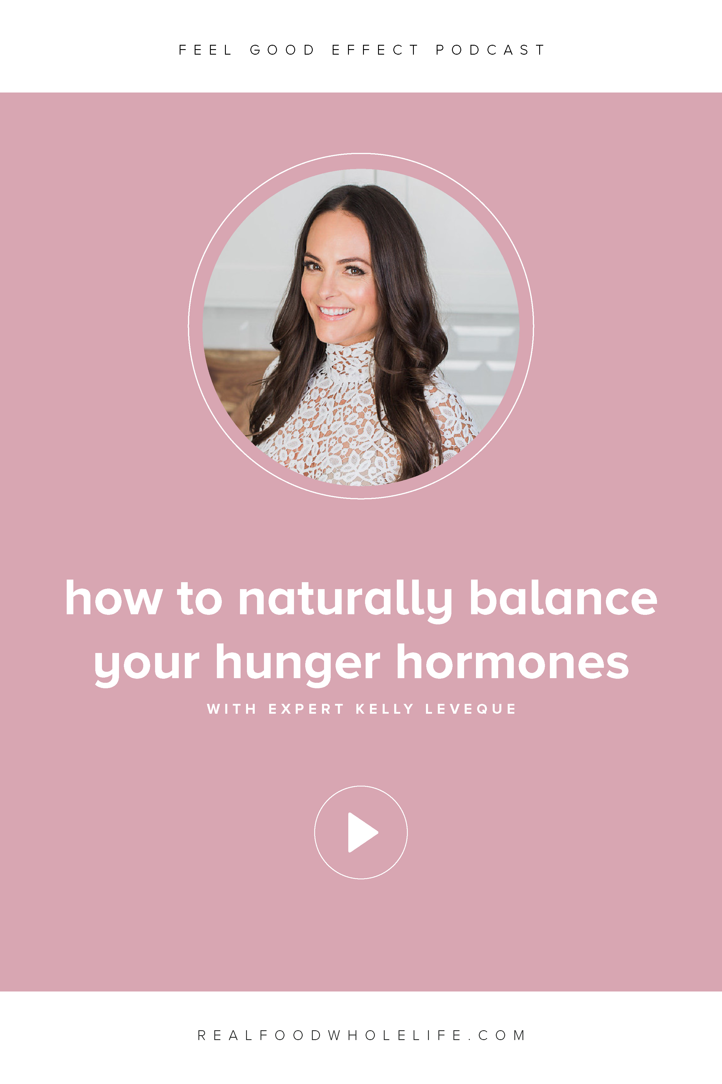 An interview with Nutritionist to the stars, Kelly LeVeque Kelly on how to naturally balance your hunger hormones, balance blood sugar, and everything you need to know about the Fab Four. Read the interview or listen on the Feel Good Effect Podcast.   #feelgoodeffectpodcast #podcast #wellness #healthyandwellness #wellnesspodcast #healthpodcast #healthandwellnesspodcast #selfhelp #selfimprovement #healthylifestyle #healthyliving #kellyleveque #fabfour