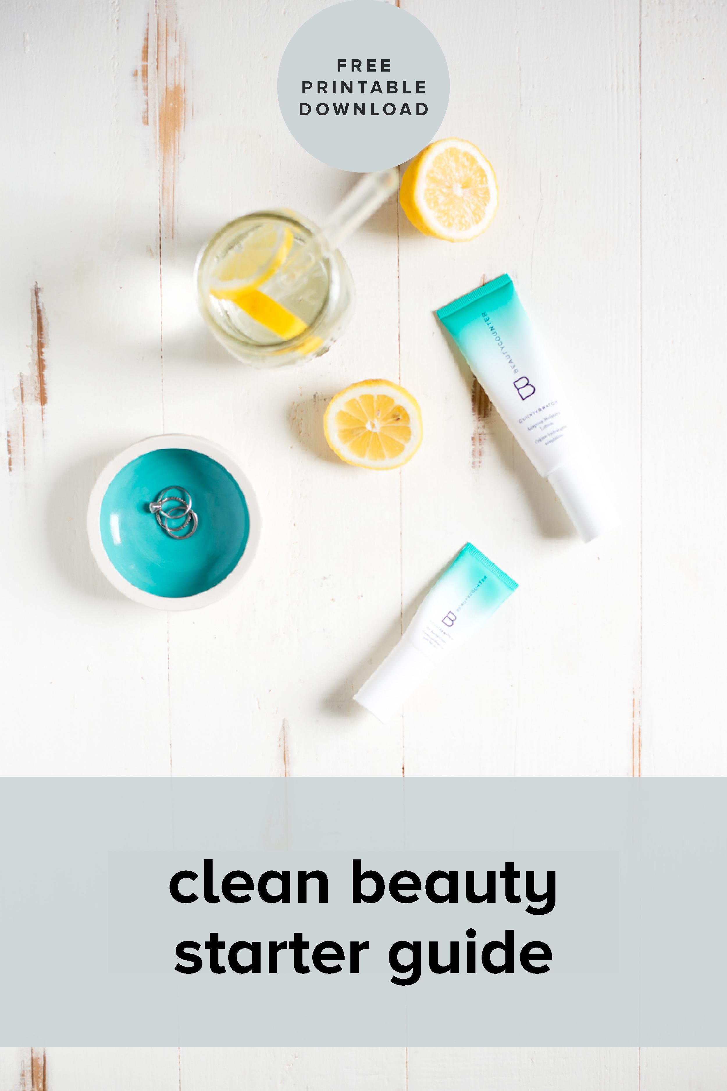 clean beauty starter guide sticker.jpg