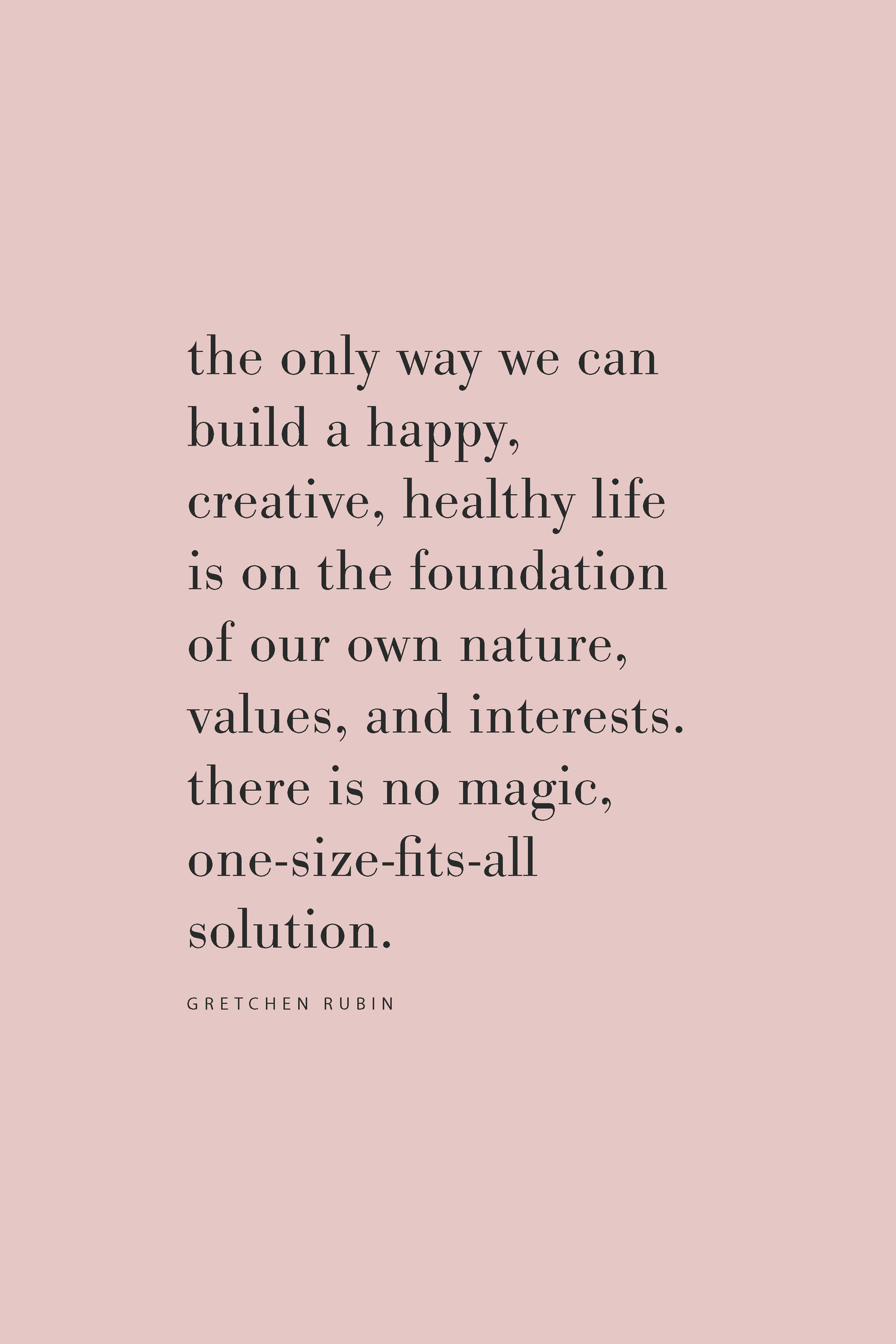Quote+from+Gretchen+Rubin+on+the+Feel+Good+Effect+podcast+on+building+a+happy%2C+healthy+life.+%23realfoodwholelife+%23feelgoodeffect+%23podcast+%23purpose?format=1500w
