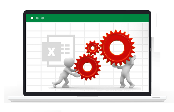 automate_excel2.png