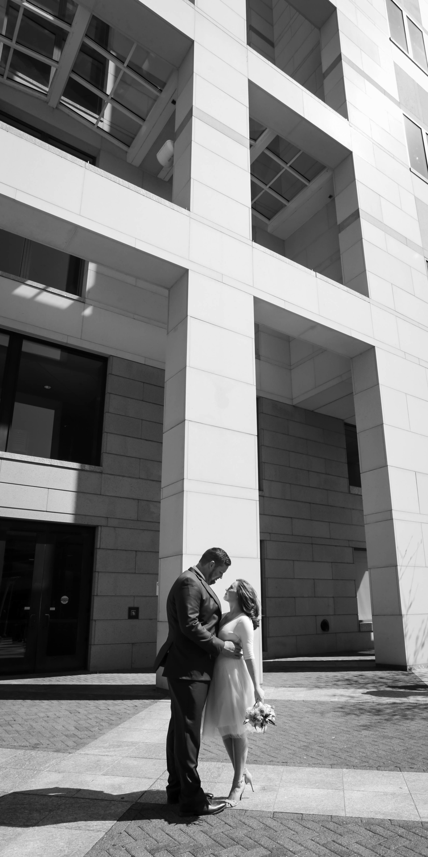 Kristen and Zach Elope Lucy Stefani003.jpg