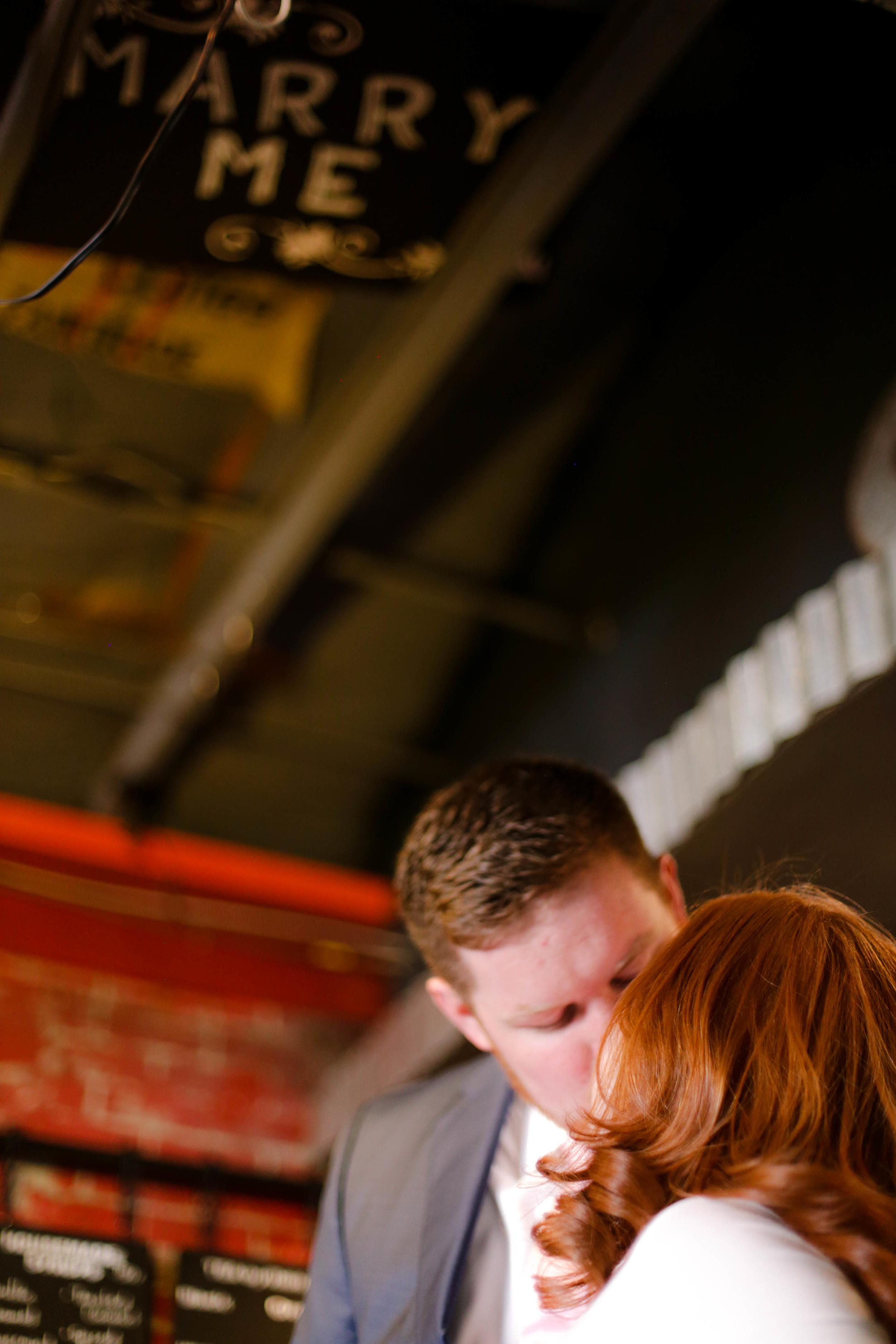 Kristen and Zach Elope Lucy Stefani068.jpg