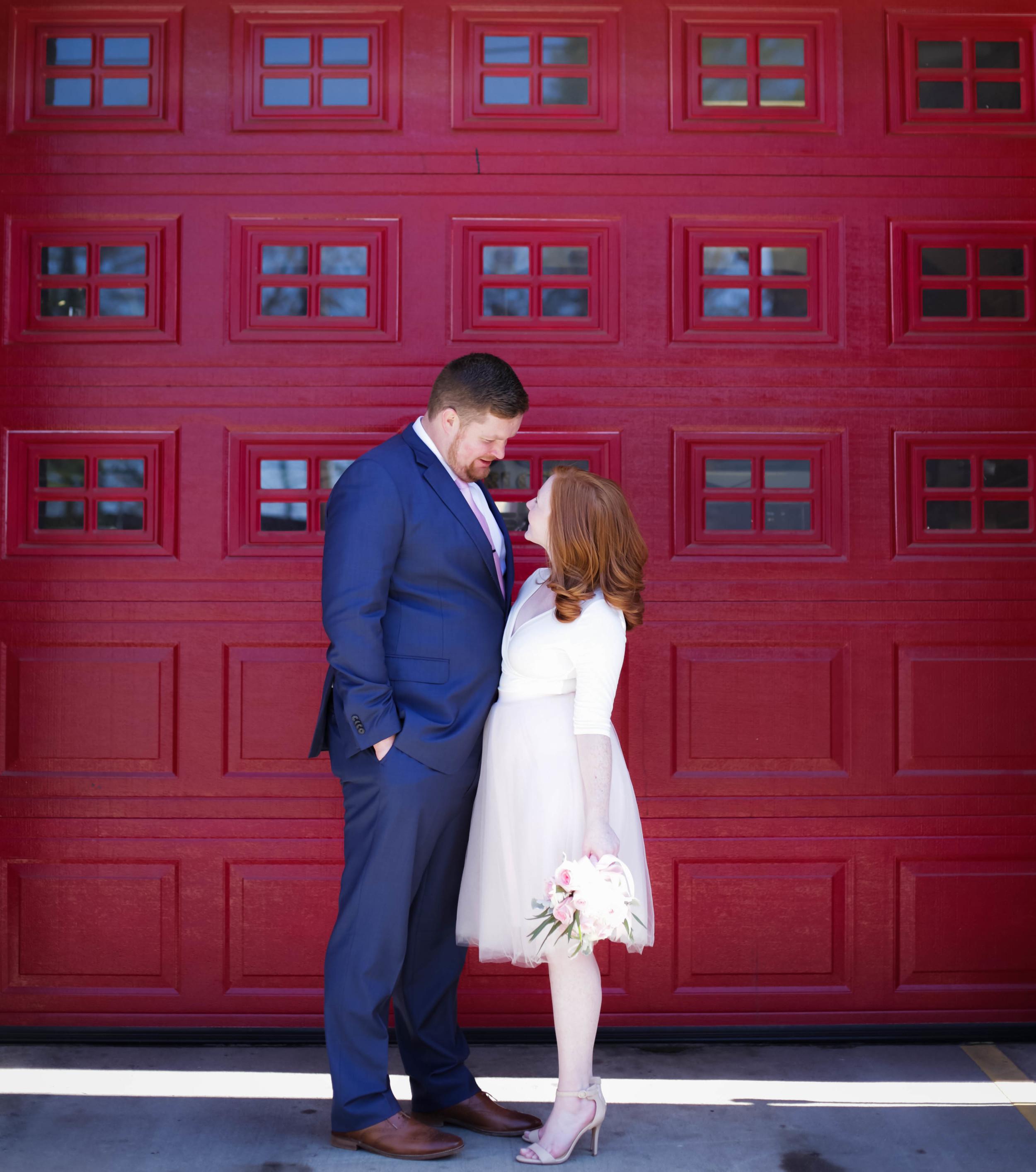Kristen and Zach Elope Lucy Stefani086.jpg