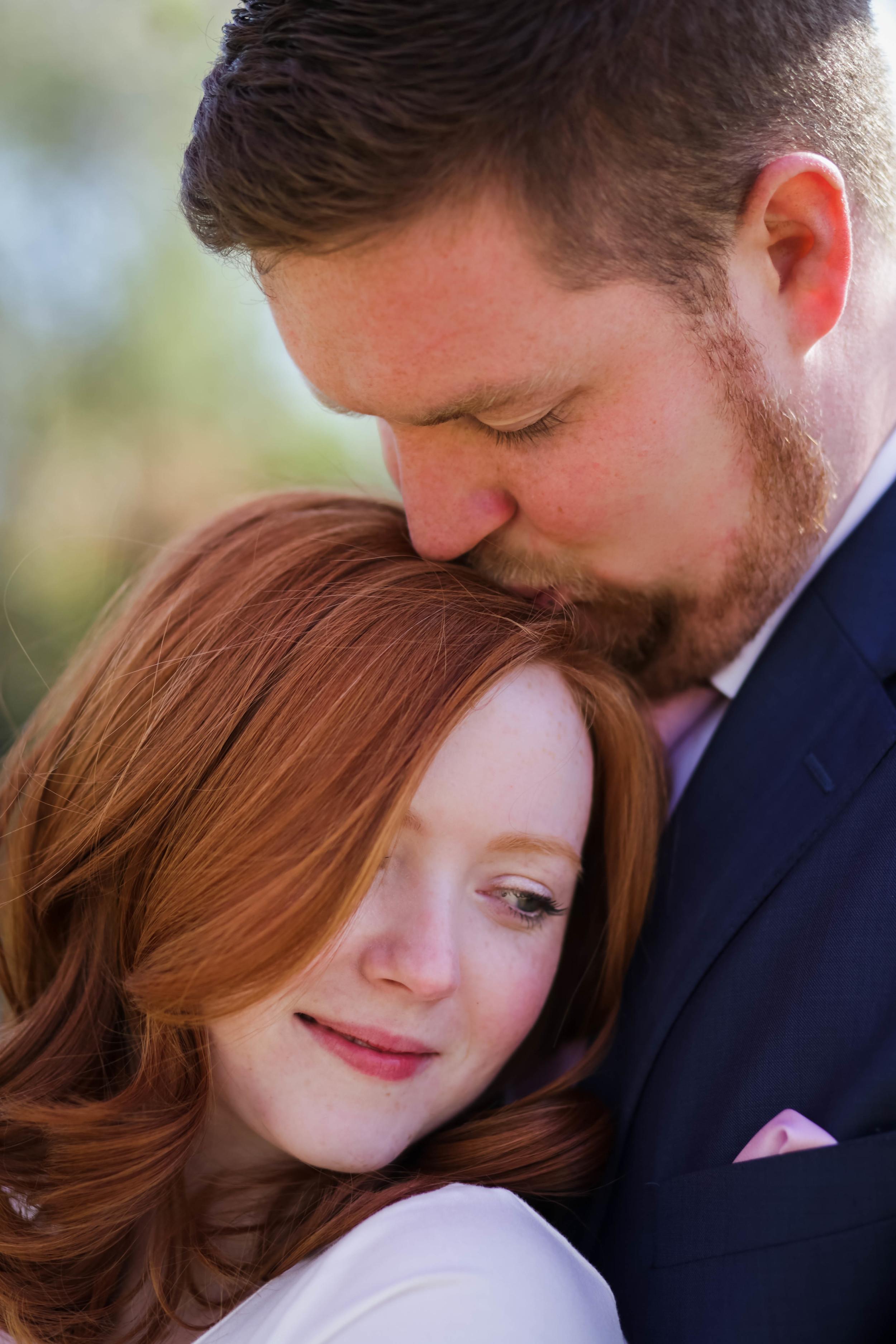Kristen and Zach Elope Lucy Stefani114.jpg