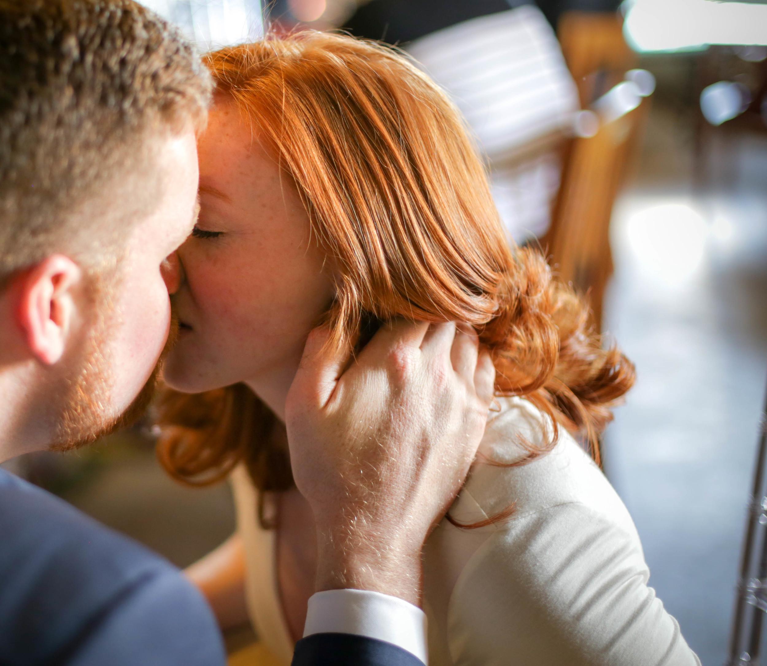 Kristen and Zach Elope Lucy Stefani128.jpg