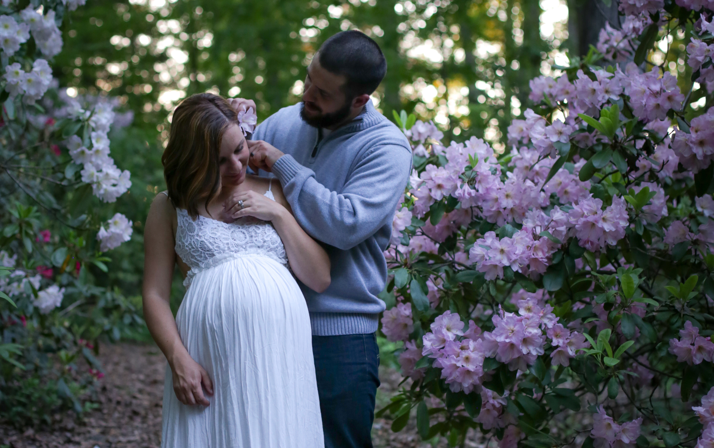 Devin and Adam Maternity by Lucy Stefani047.jpg