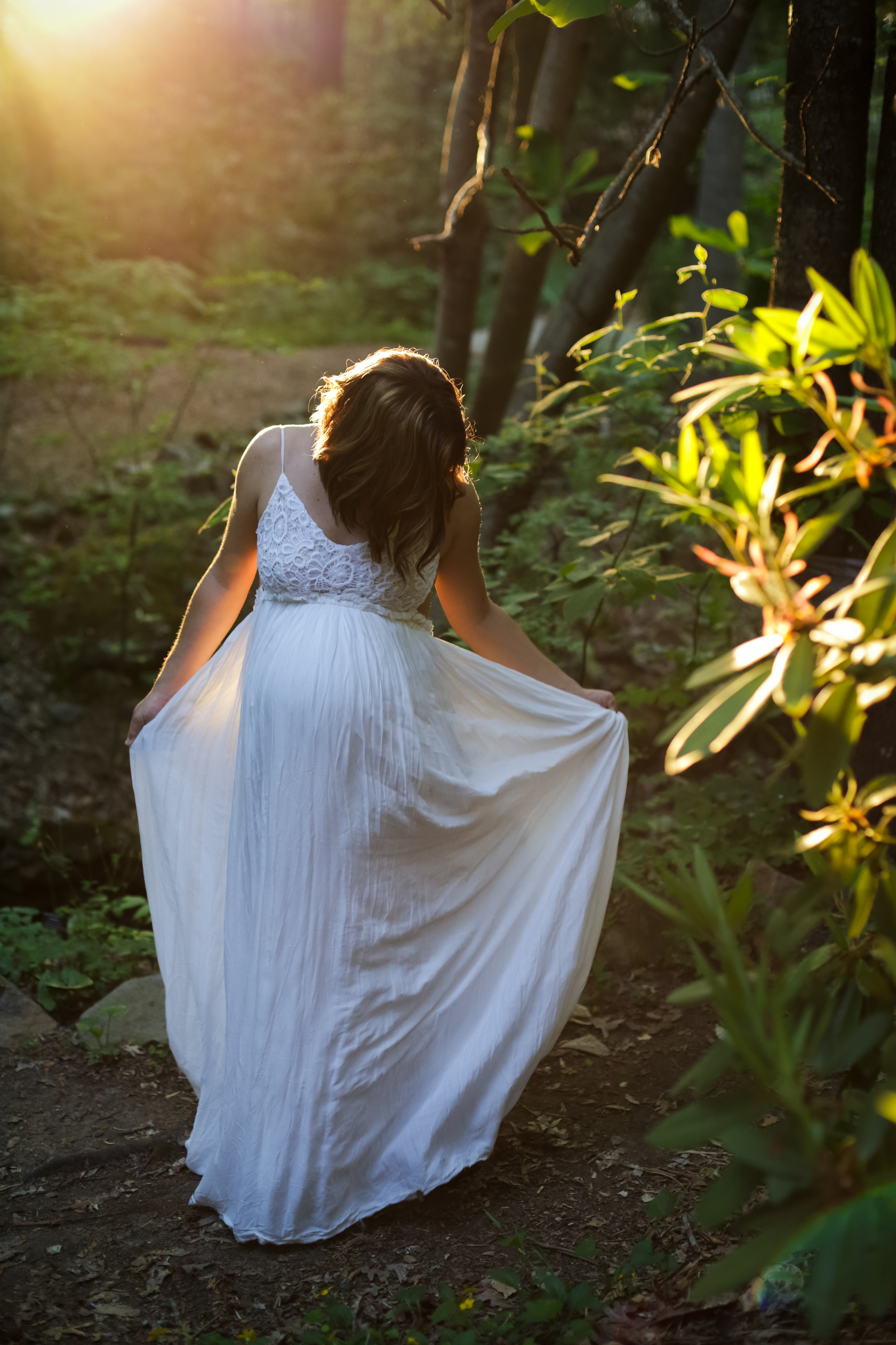 Devin and Adam Maternity by Lucy Stefani028.jpg