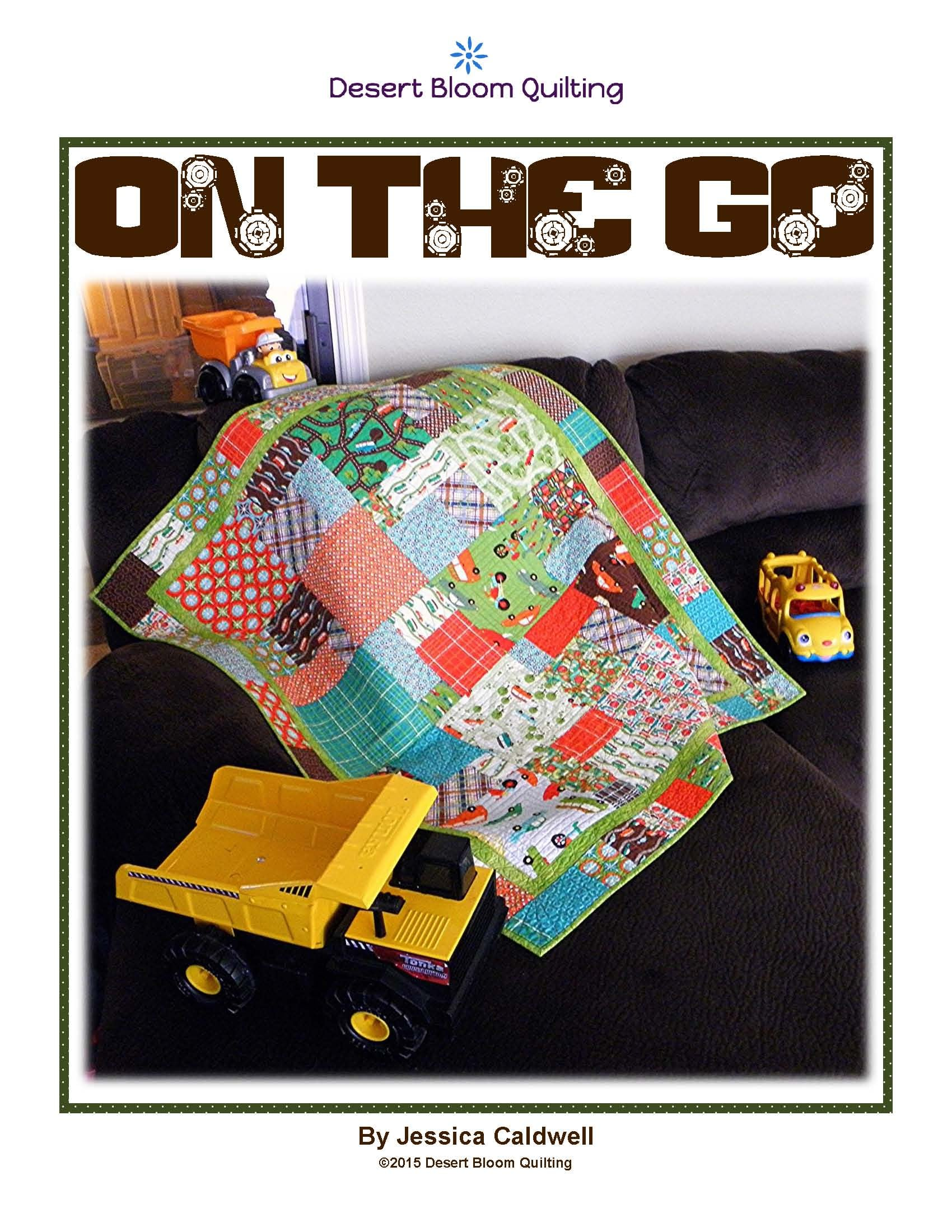 On the Go Cover.jpg