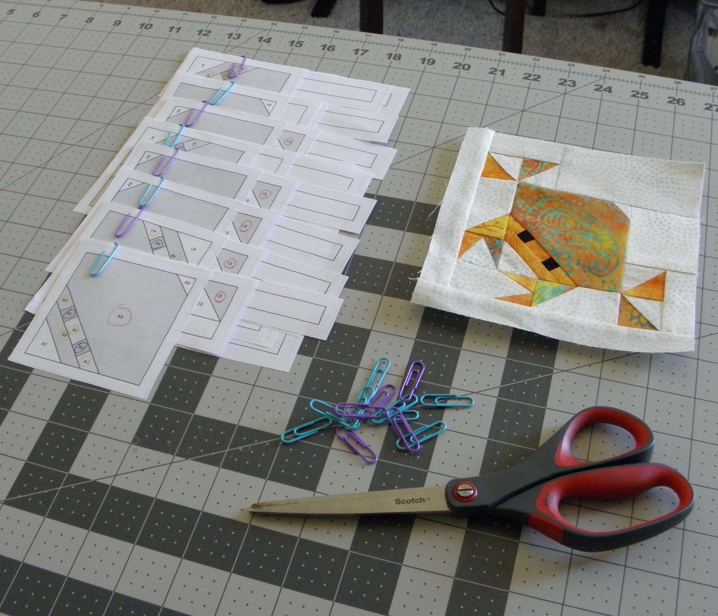 Foundation Paper Prep.jpg