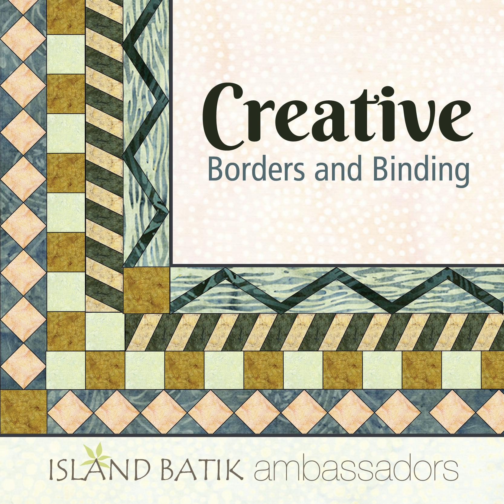 Creative Borders and Binding Graphic.jpg