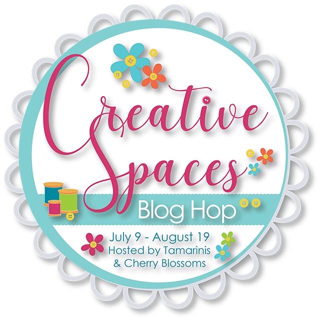 CreatuveSpaces Button 640.jpg