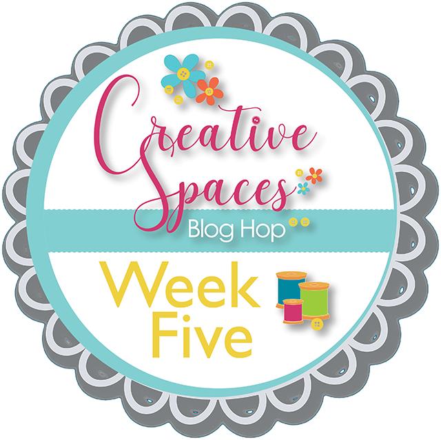 REVISED Week Five.png