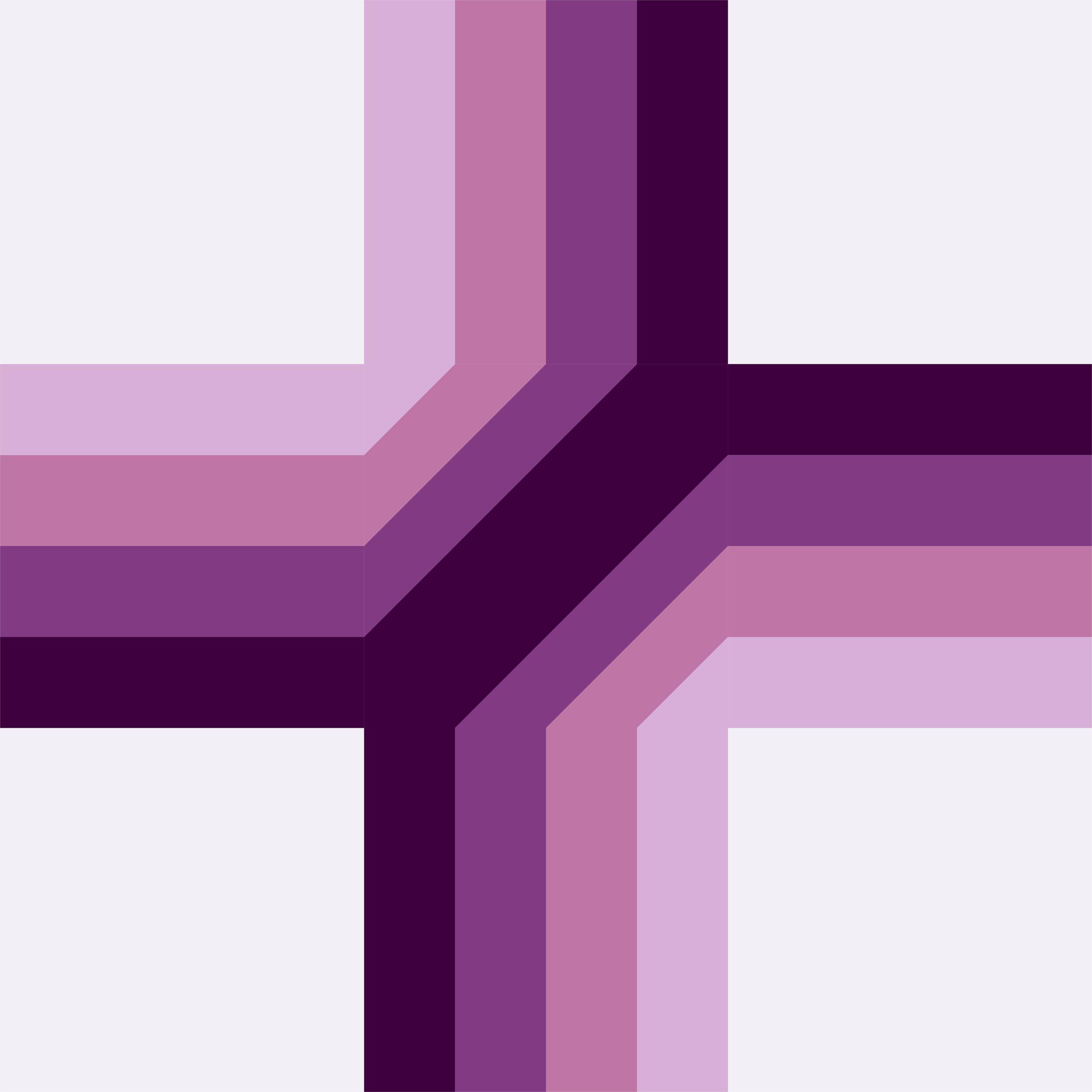 Altered Block