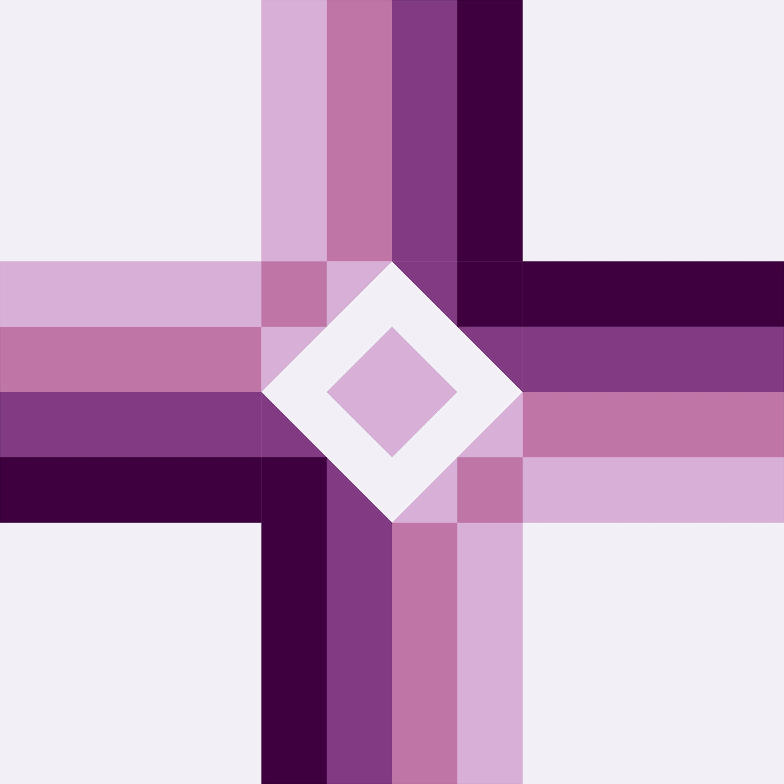 Original Block from EQ8