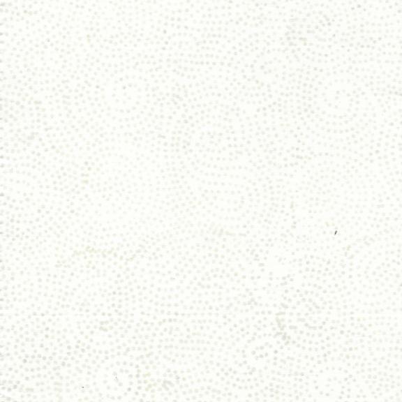 Sprinkles-1.jpg