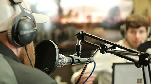 Podcast_0113.jpg