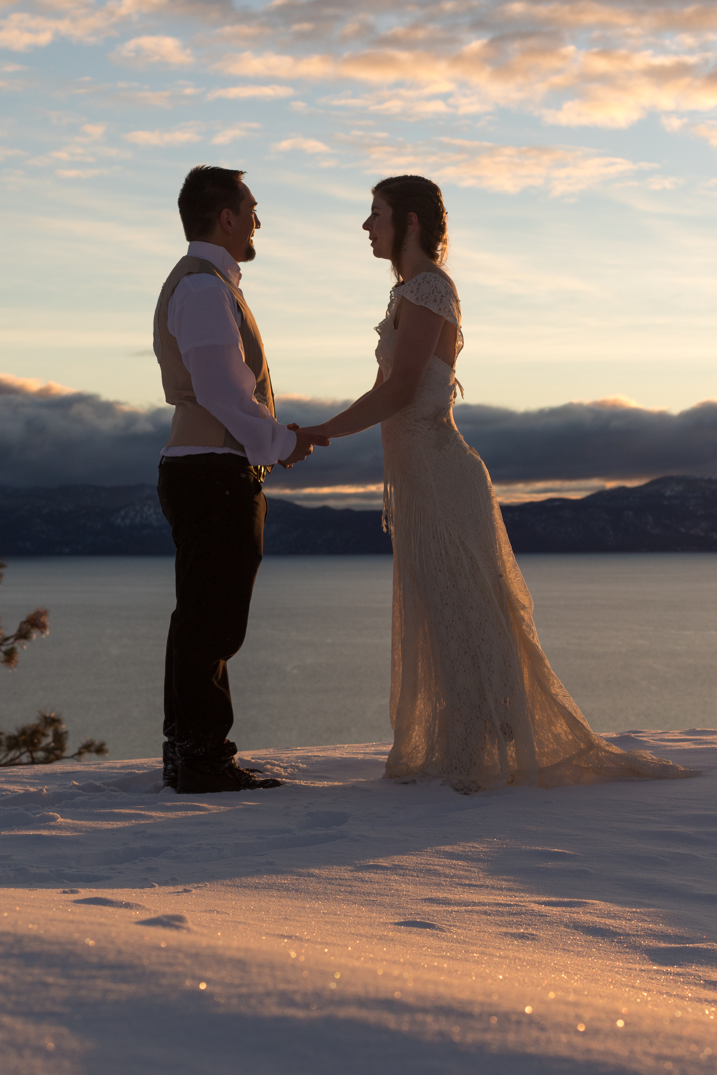 Wedding-EagelRock-KiethRutherford-35.jpg