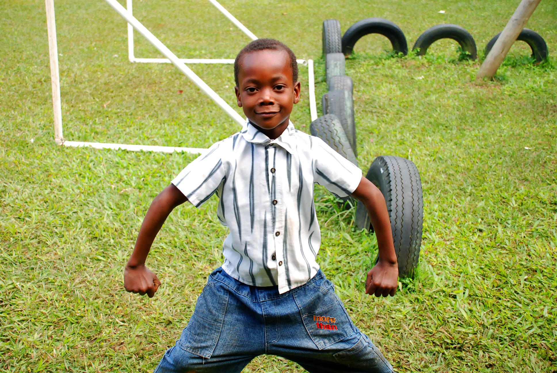 little boy in zululand.jpg
