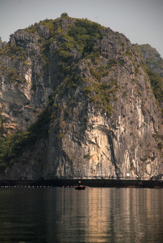 Vietnam 9.jpg