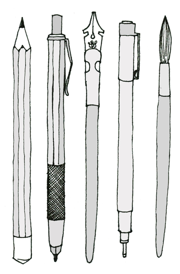tools of trade - gray - web.jpg