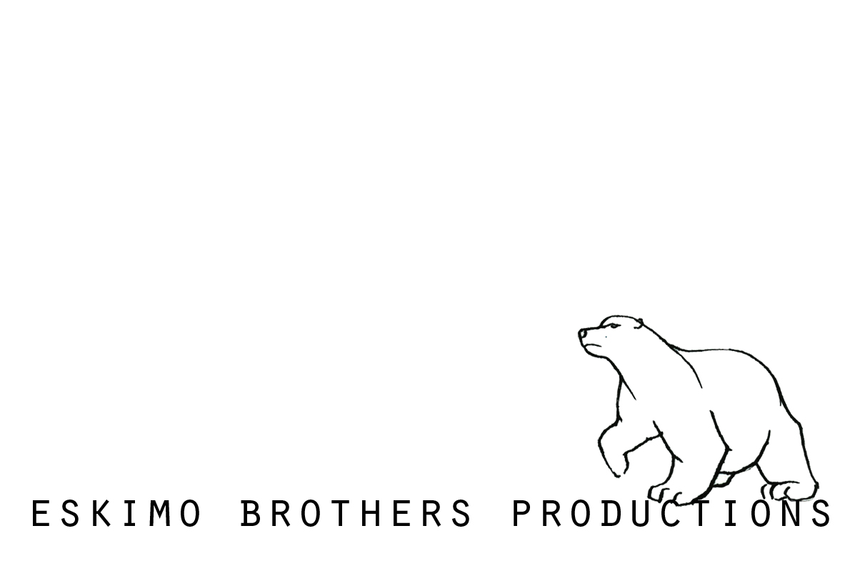 eski bros card design 2.jpg