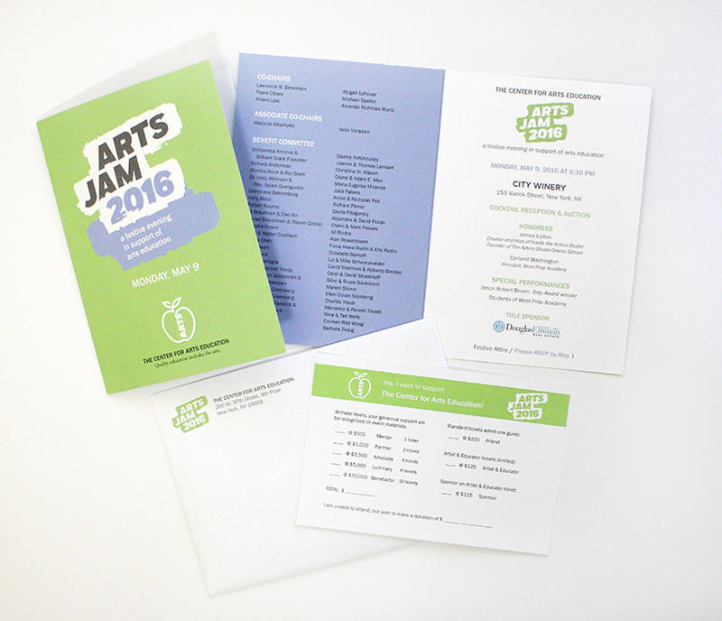 Arts Jam Materials.jpg