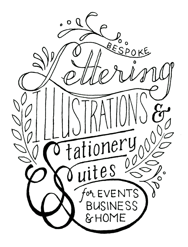 aed-lettering.png