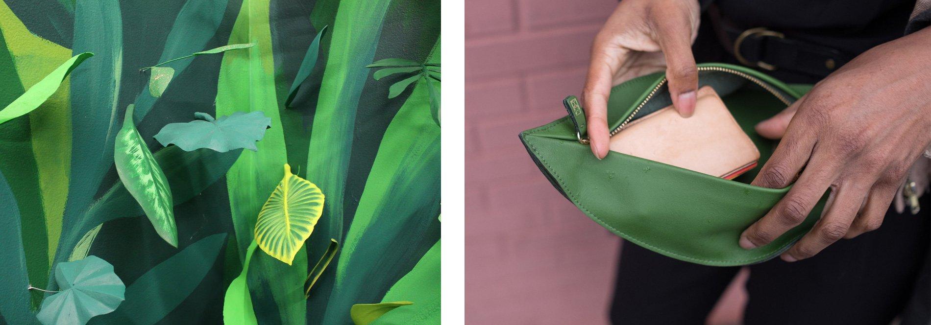 open-leaf.jpg