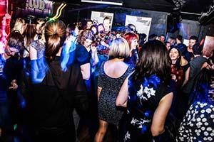 funky_fish_club_brighton_best_clubs.jpg