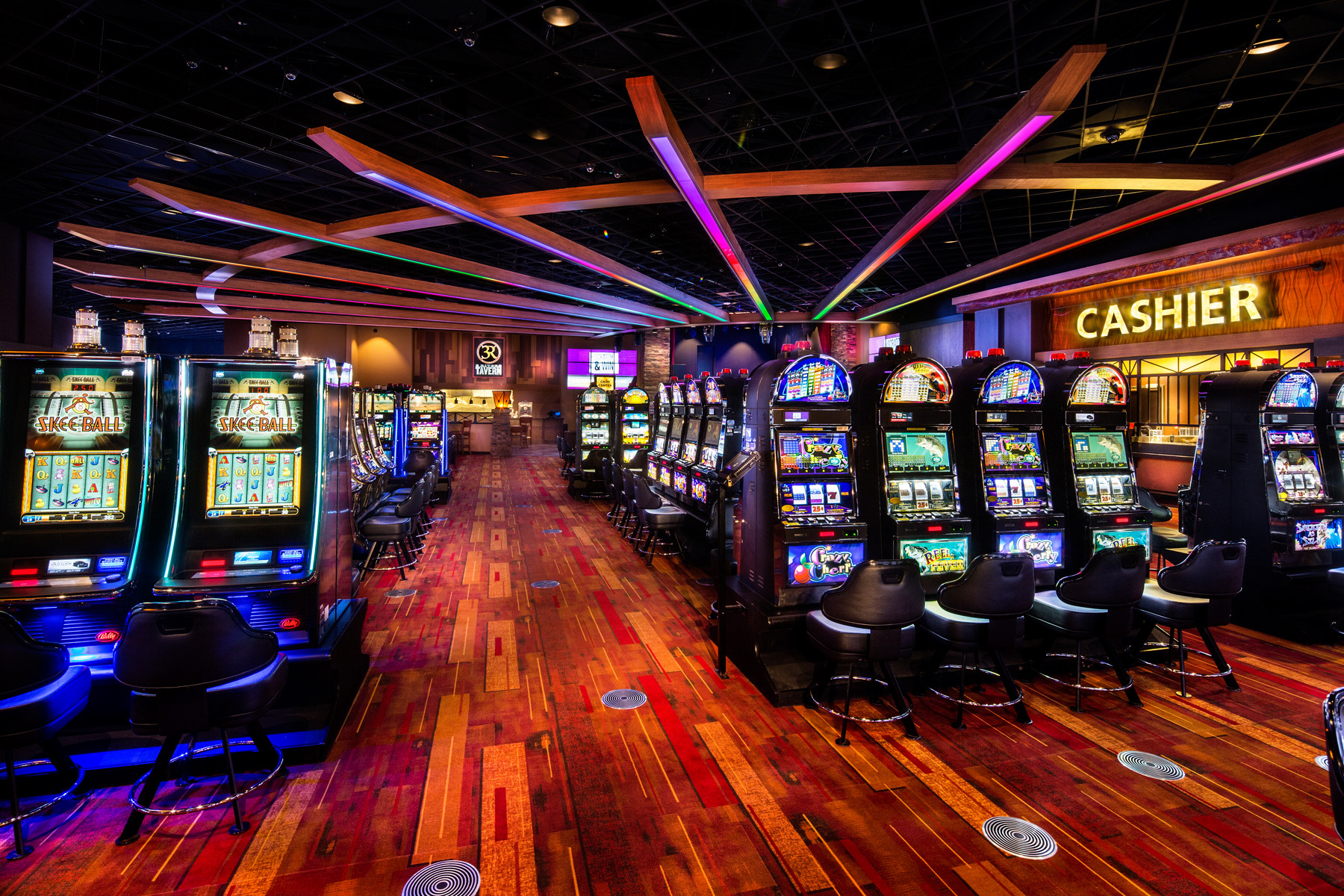 Fort-Gibson-Casino_Interior-Casino-Design_Casino-Design_Casino-Development-1800x1200.jpg