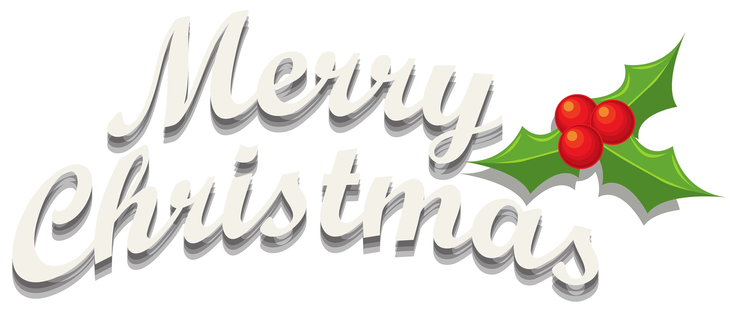 Merry_Christmas_Decor_with_Mistletoe_PNG_Clipart-31.png