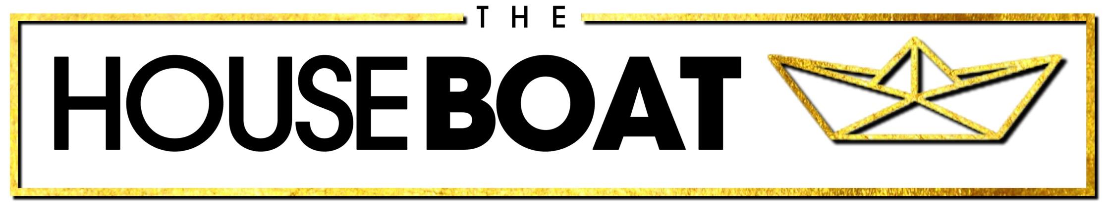THE+BOAT+HOUSE+LOGO+2+%282%29v.jpg