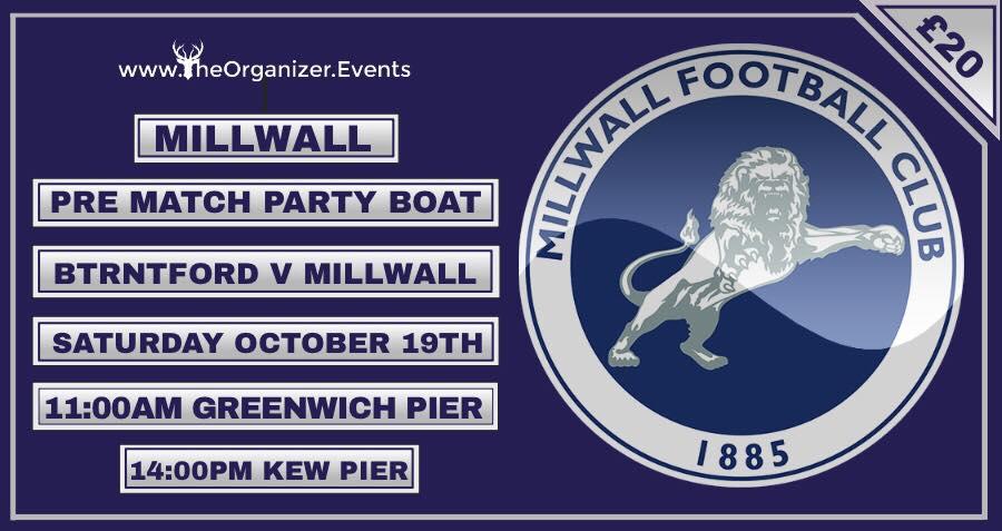 Brentford v Millwall.jpg
