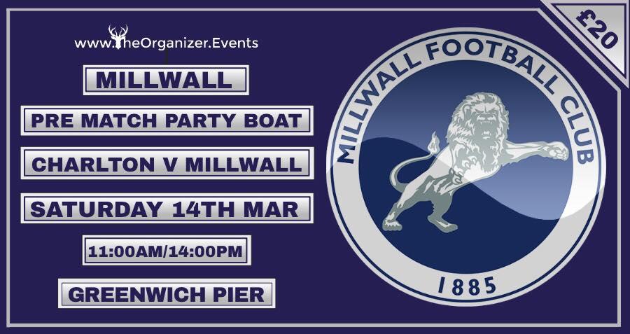 Charlton v Millwall.jpg