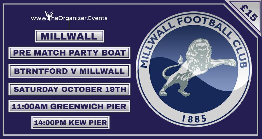 millwall new.jpg