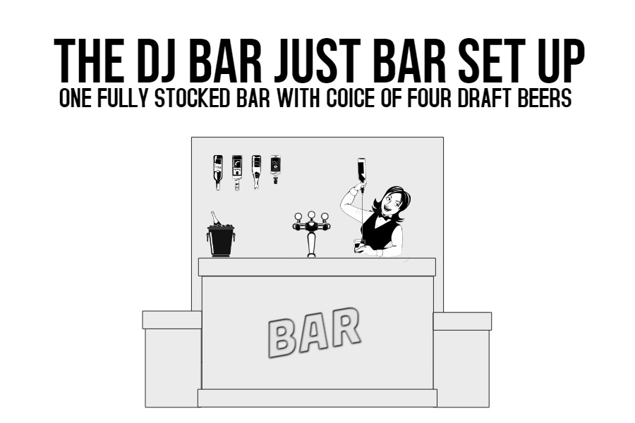THE+DJ+BAR+JUST+BAR+SET+UP.jpg