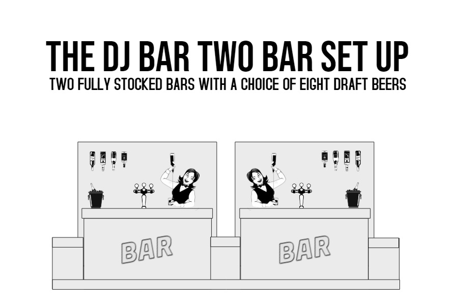 THE+DJ+BAR+2+BAR+SET+UP.jpg