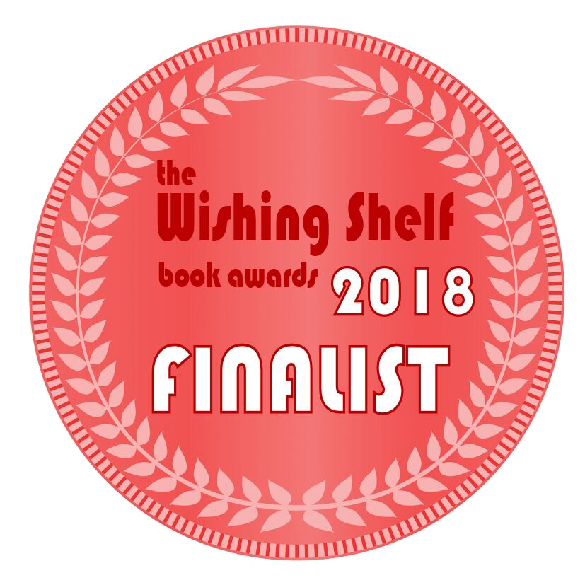 FINALIST-medal2018-colour.png