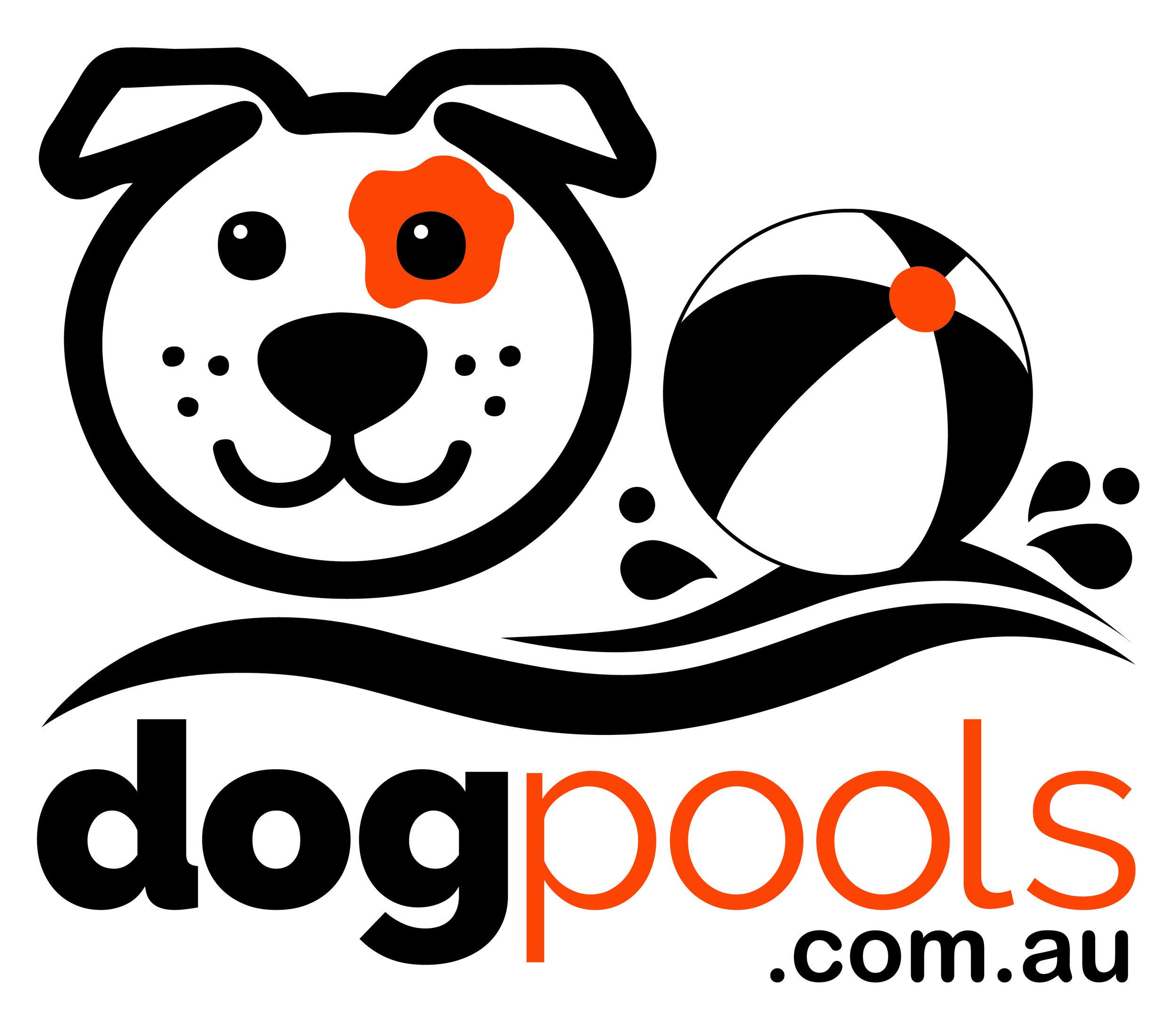 dog pools australia