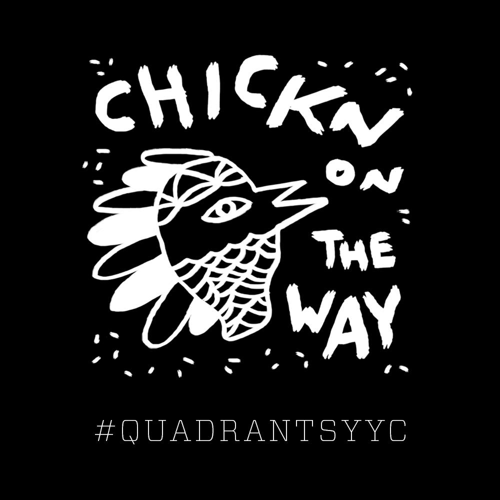 HAWK_QUADYYC_social_chickn.jpg
