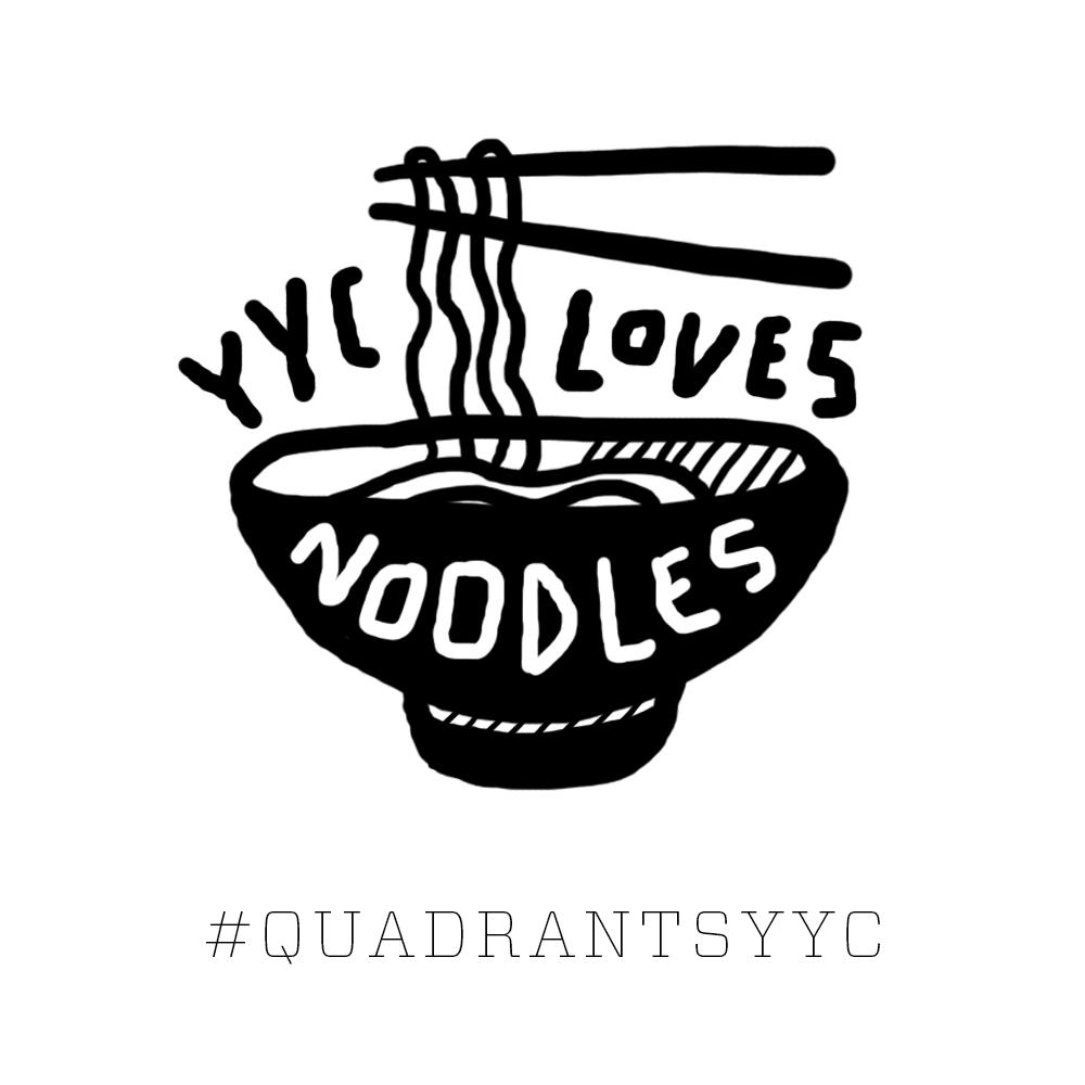 HAWK_QUADYYC_social_noodles.jpg